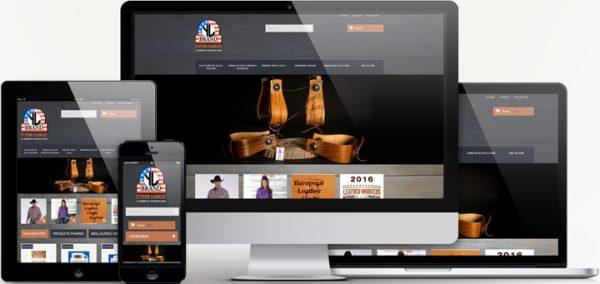 Pourquoi créer un site e-commerce en utilisant prestashop ?